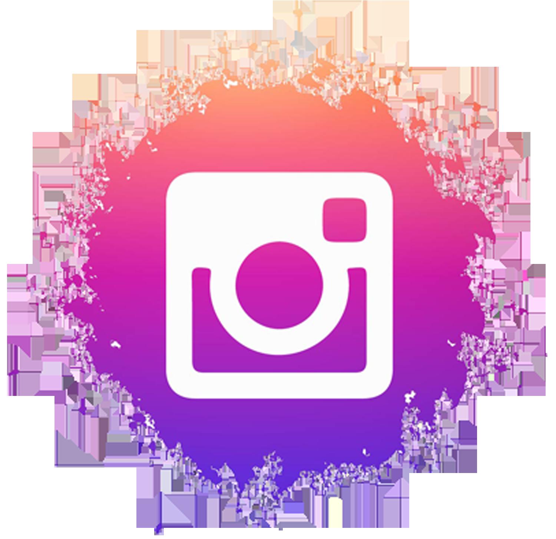 Buy 250 instagram likes